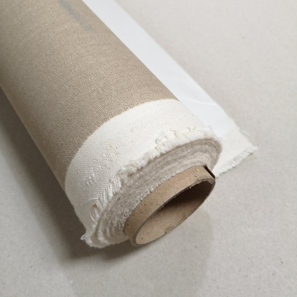 Canvas Roll/by Metre