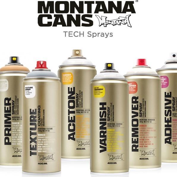 Montana Tech