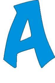 AAA - Misc