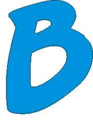 BBB - Misc