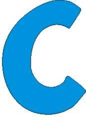 CCC - Misc