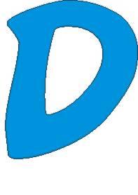 DDD - Misc