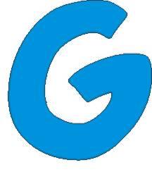 GGG - Misc