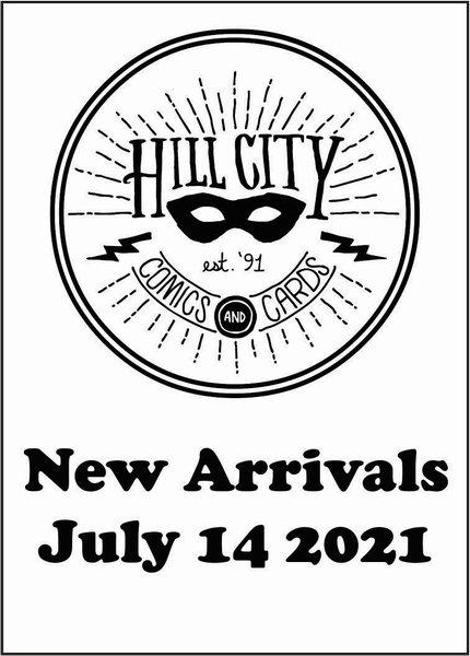 2021-07-14