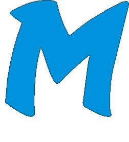 MMM- Misc