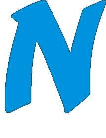 NNN - Misc