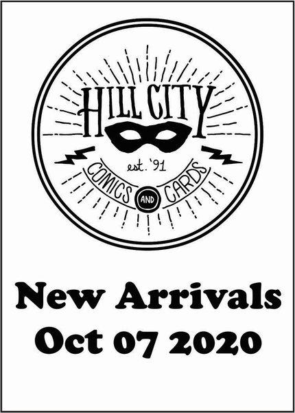 2020-10-07