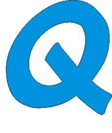 QQQ - Misc