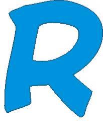 RRR - Misc