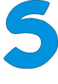 SSS - Misc