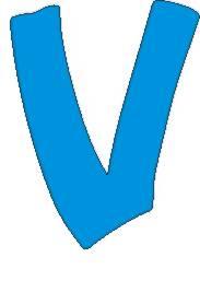 VVV - Misc