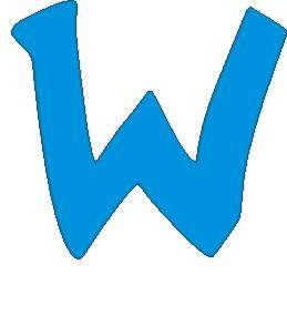 WWW - Misc
