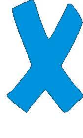 XXX - Misc