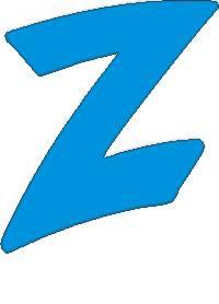 ZZZ -Misc