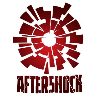 Aftershock Comics