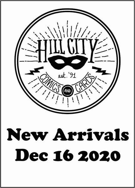 2020-12-16
