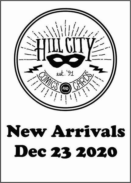 2020-12-23