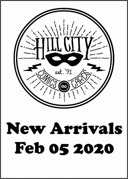2020-02-05