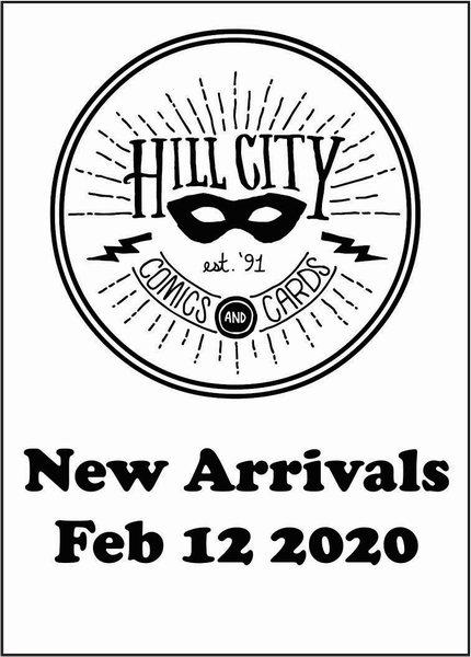 2020-02-12