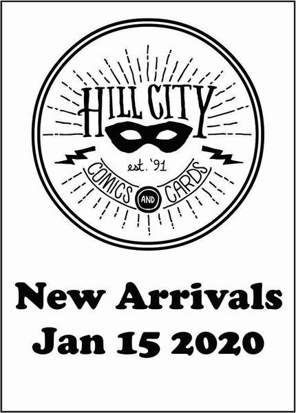 2020-01-15
