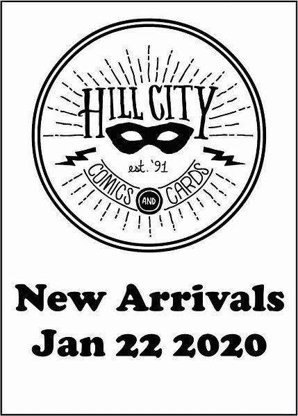 2020-01-22