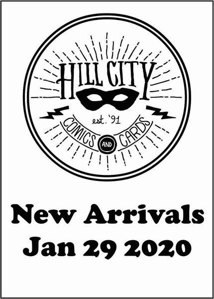 2020-01-29