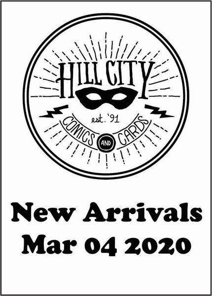 2020-03-04