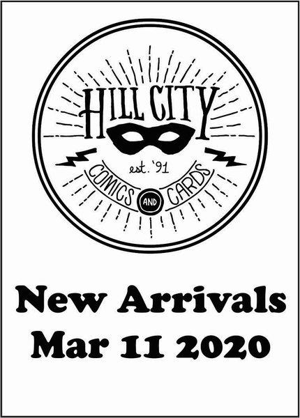 2020-03-11