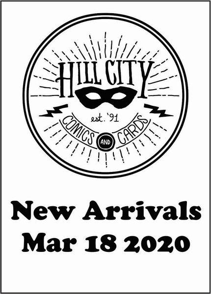 2020-03-18