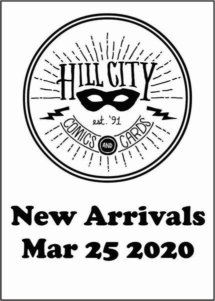 2020-03-25