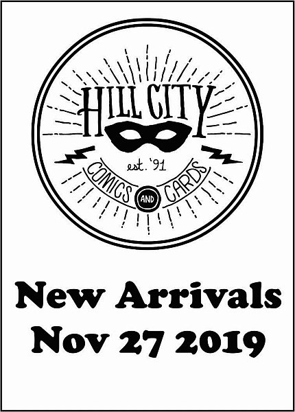 2019-11-27