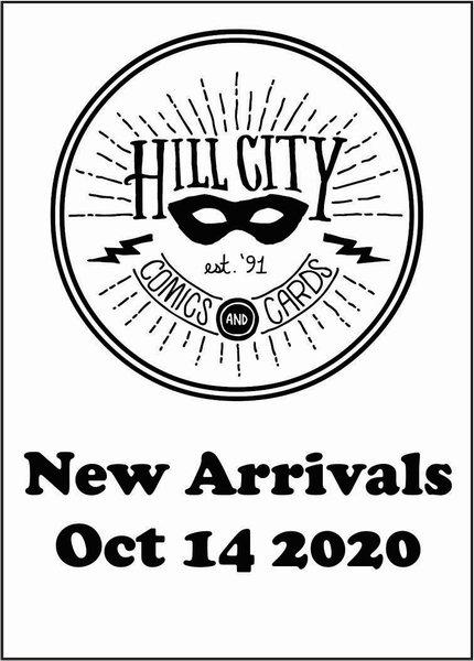 2020-10-14