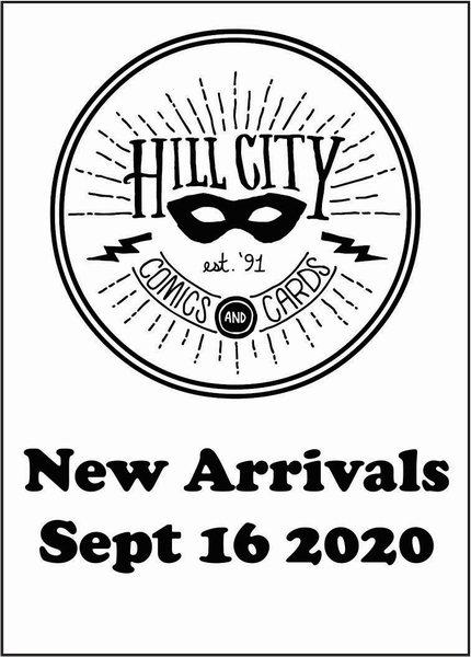 2020-09-16