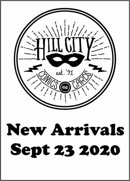 2020-09-23
