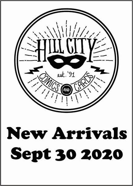 2020-09-30