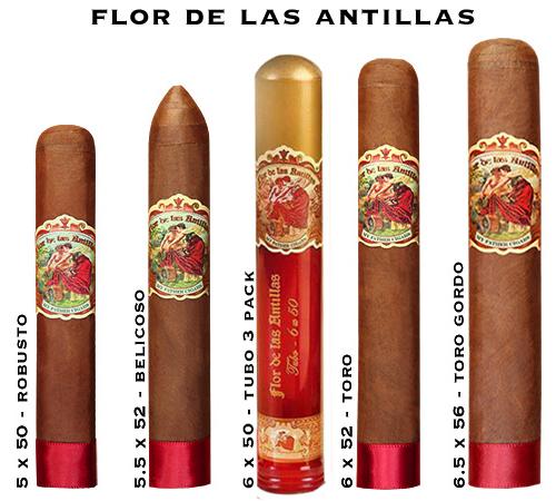 Buy My Father Flor de las Antilles