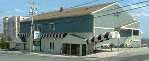 Nashua Store