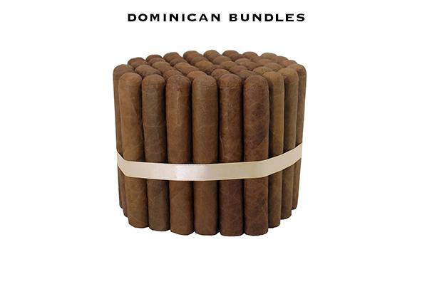 Buy Dominican Bundles