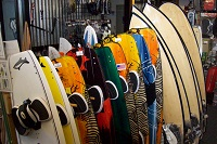 Used Kiteboards