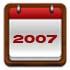 event 2007