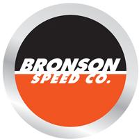 Bronson Speed Co