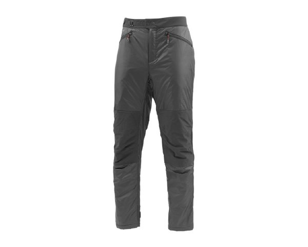 Simms Insulated Midstream Pant