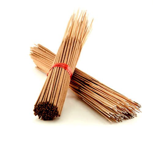 OTHER INCENSE