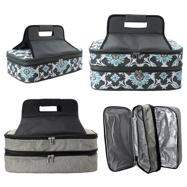 N'GIL Casserole Carriers