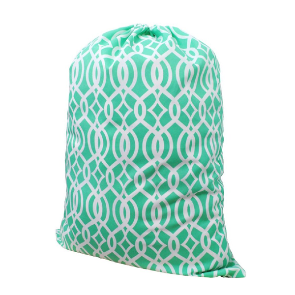 N'GIL Laundry Bags
