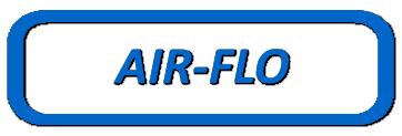 Air-Flo