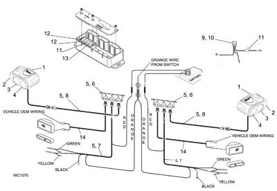 Meyer Nite Saber Wiring Diagram - 2001 Mazda 626 Fuel Pump Wiring Diagram  for Wiring Diagram Schematics
