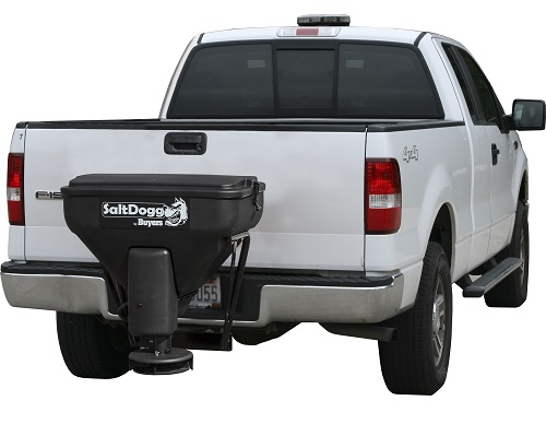 Saltdogg Tailgate Spreader Tgs02 Salter Buyers Angelo's Supplies