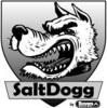 Buyers SaltDogg Drag Chains