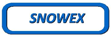 SnowEx Spreader Motor